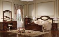 Спальня Anita