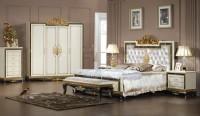 Спальня Madonna