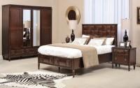 Спальня Sierra