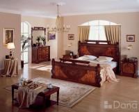 Спальня АТЛАНТА