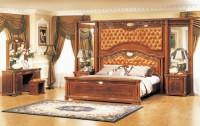 Спальня Oscar