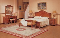 Спальня Angelina