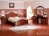 Спальня №3 РАИС