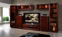 """Набор мебели для гостиной """"Эвелина"""""""