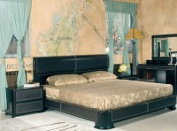 Спальня Tineo
