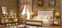 Спальня Isabella