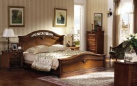 Спальня Mozart