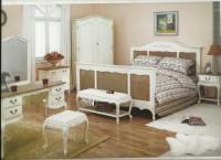 Спальня Marcel