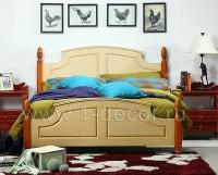 Спальня Jaquelin