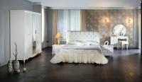 Спальня Victoria TR
