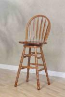 Барный стул 853 (H)**