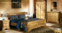 "Набор мебели для спальни ""Викинг"""