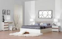 Спальня Galatea