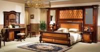 Спальня Madlene