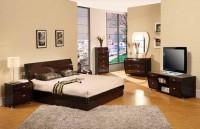 Спальня Gwinnett