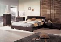 Спальня Madrid