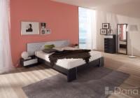 Спальня MIA
