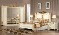 Спальня Danaya