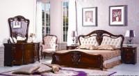 Спальня Vanessa
