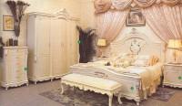 Спальня Trevi