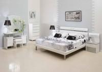Спальня Thematic