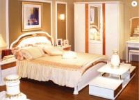 Спальня Prima