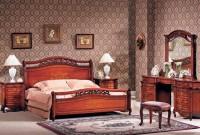Спальня Scarlett