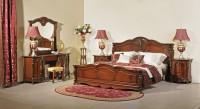 Спальня Milana