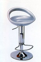 Барный стул 450А