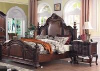 Спальня Сalifornia