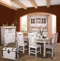 """Набор мебели для гостиной """"Викинг"""""""