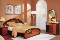 Спальня Venera