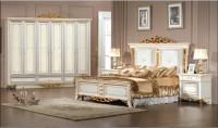 Спальня Ariana