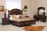 Спальня Roseville