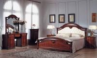 Спальня Rimini