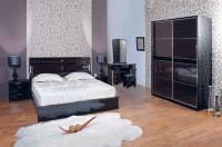 Спальня Torra