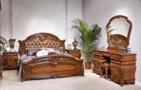 Спальня Charlotte