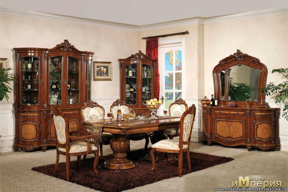 Рейтинг Мебели Для Гостиной