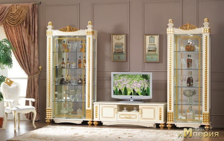 Китайская Мебель В Гостиную